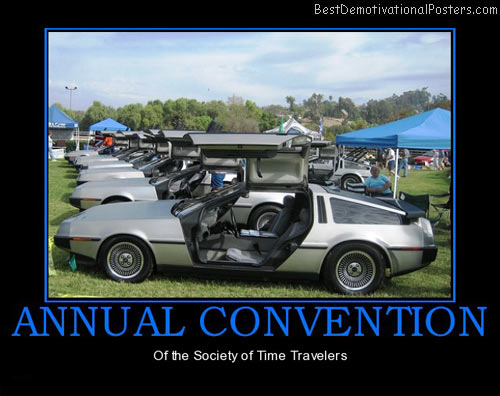 annual-convention-annual-time-travelers-best-demotivational-posters