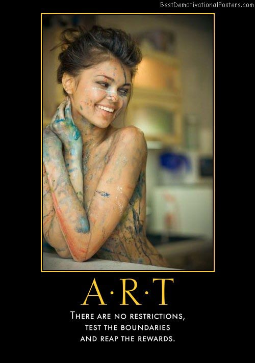 art-restriction-best-demotivational-posters