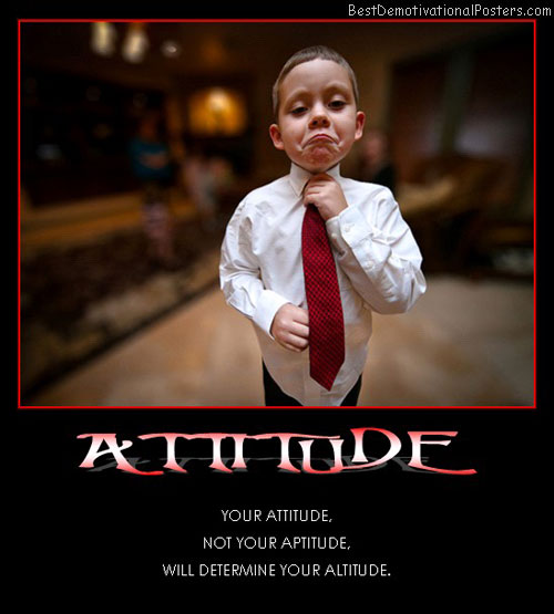 attitude-aptitude-altitude-best-demotivational-posters