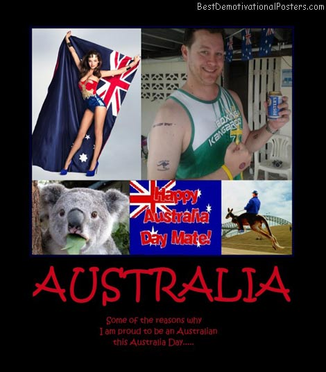 australia-some-reasons-why-proud-australian-best-demotivational-posters