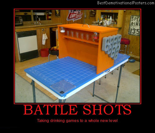 battle-shots-best-demotivational-posters