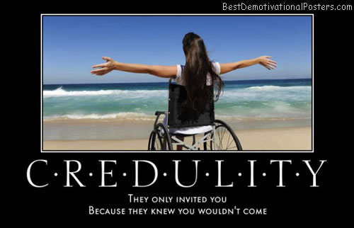 beach-alone-wheelchair-best-demotivational-posters