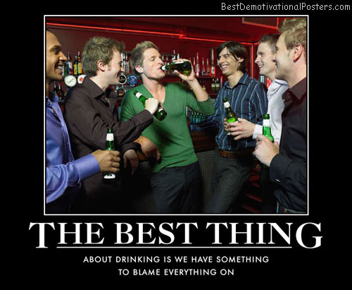 blame-something-drinking-best-demotivational-posters