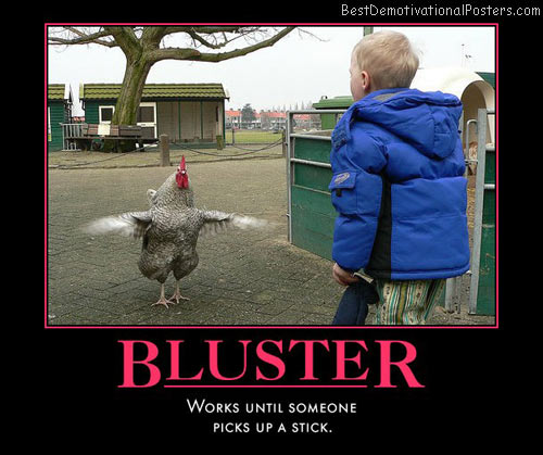 bluster-chicken-child-humor-best-demotivational-posters