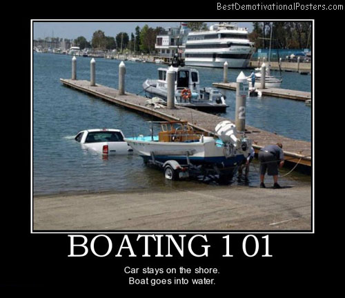 boating-101-boat-shore-moron-stupid-car-best-demotivational-posters