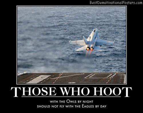 carrier-launch-f18-best-demotivational-posters