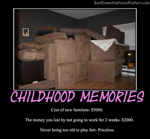 childhood-memories-games-fun-best-demotivational-posters