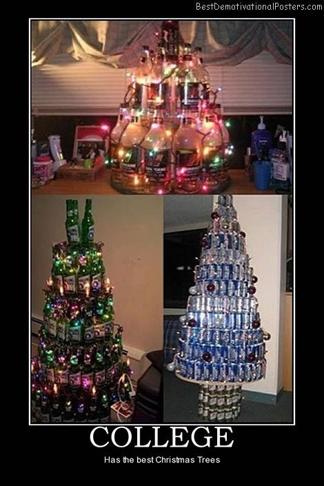 college-beer-can-college-christmas-best-demotivational-posters