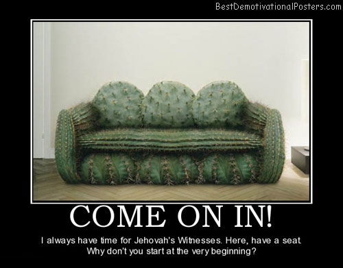 couch-cactus-jehovahs-witness-best-demotivational-posters