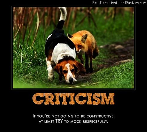 criticism-best-demotivational-posters