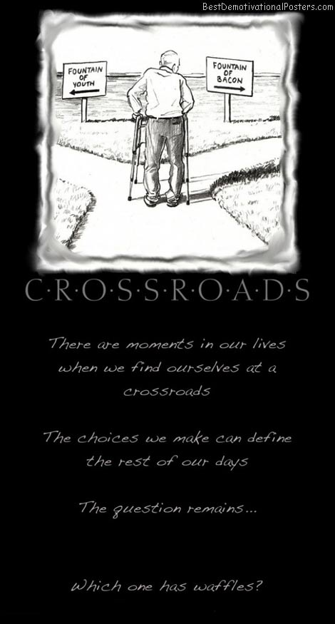 crossroads-bacon-best-demotivational-posters