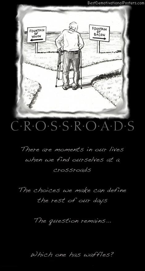 crossroads-bacon-best-demotivational-posters