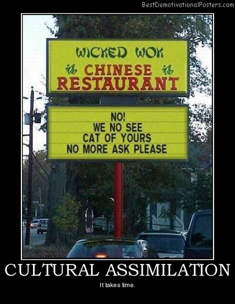 cultural-assimilation-chinese-restaurant-china-food-best-demotivational-posters