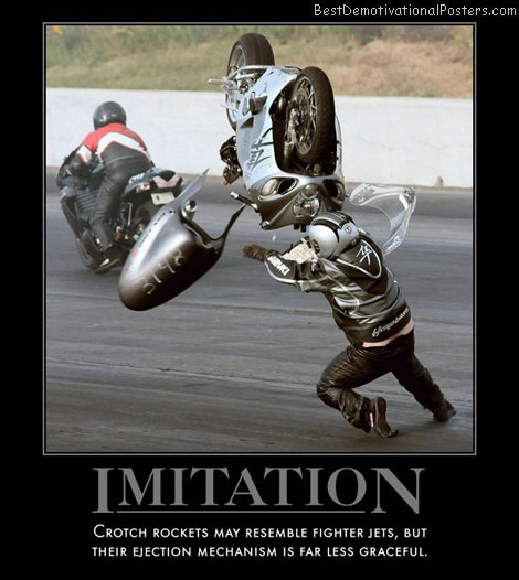 cycle-imitation-jet-crash-fail-best-demotivational-posters