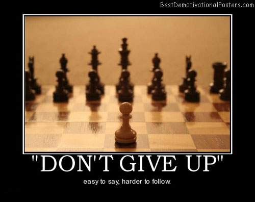 dont-give-up-give-hard-best-demotivational-posters