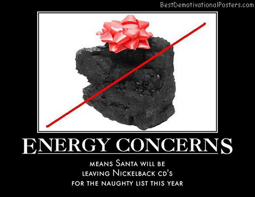 energy-best-demotivational-posters