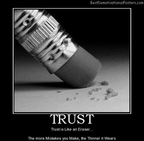 eraser-trust-mistake-thinner-wear-best-demotivational-posters
