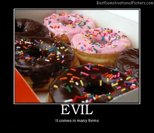 evil-best-demotivational-posters