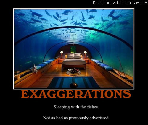 exaggerations-sleep-with-the-fishes-best-demotivational-posters