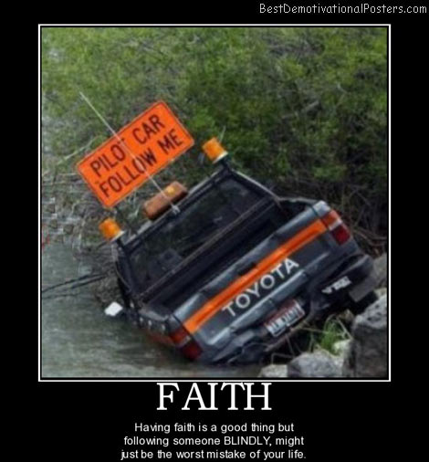 faith-follower-best-demotivational-posters