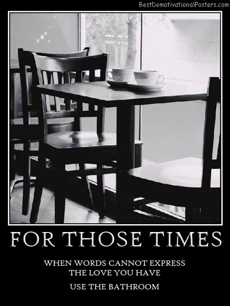 for-those-times-coffee-tea-best-demotivational-posters