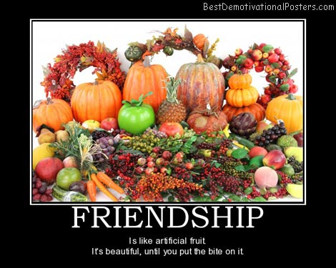 friendship-fruit-best-demotivational-posters