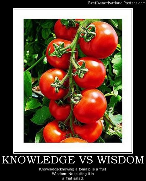 fruit-tomato-knowledge-wisdom-bestdemotivational-posters