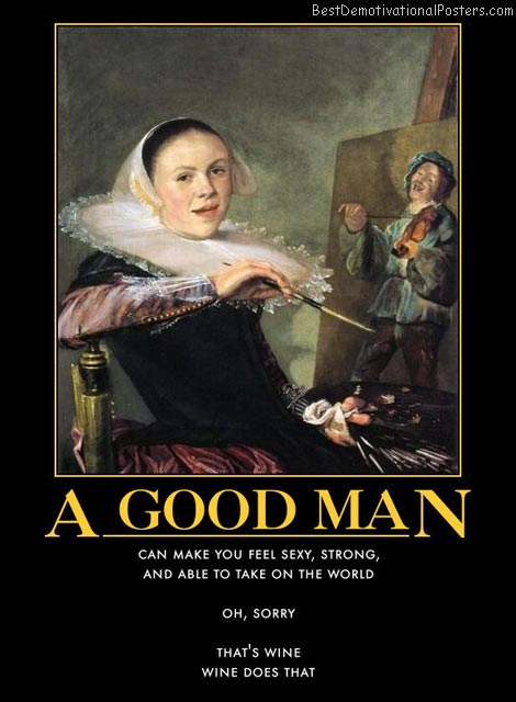 good-men-women-confidence-best-demotivational-posters
