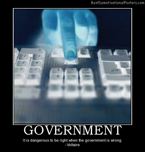 government-internet-sopa-pipa-best-demotivational-posters