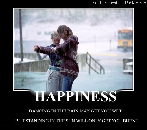 happines-happy-rain-sun-shower-burn-best-demotivational-posters