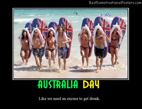 happy-australia-day-drunk-surf-best-demotivational-posters