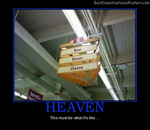 heaven-like-best-demotivational-posters