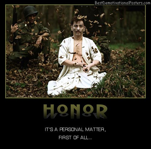 honor-best-demotivational-posters