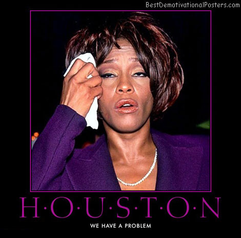 houston-best-demotivational-posters