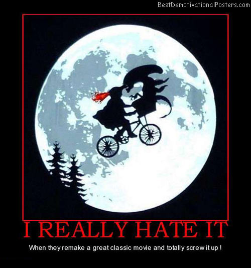 i-really-hate-it-movie-best-demotivational-posters
