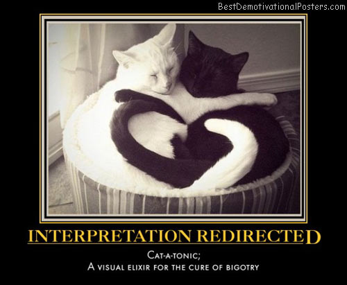 interpretation-best-demotivational-posters
