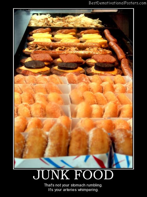 junk-food-fast-food-junk-health-best-demotivational-posters