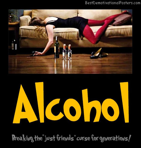 just-friends-curse-drunk-best-demotivational-posters