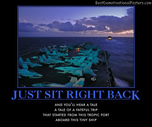 just-sit-right-back-best-demotivational-posters