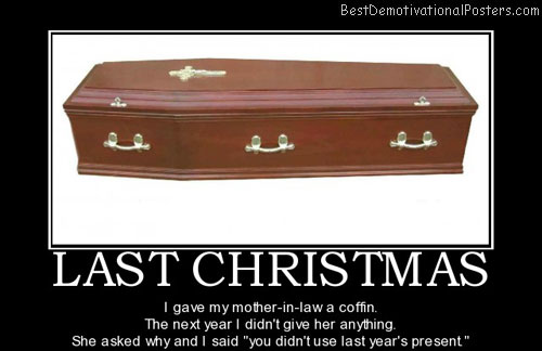 last-christmas-best-demotivational-posters