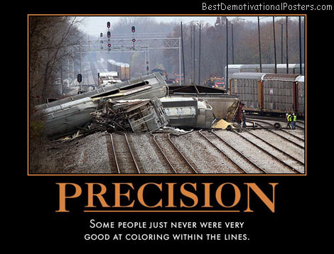 lines-trains-fail-coloring-precision-best-demotivational-posters