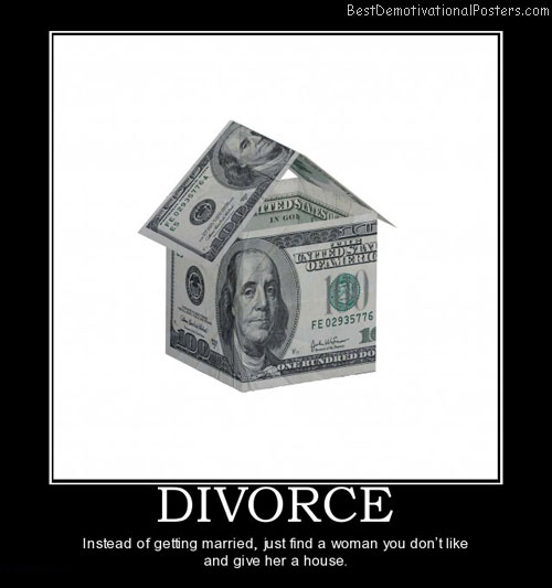marriage-divorce-house-best-demotivational-posters