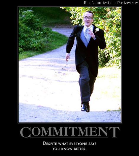 marriage-groom-relationships-run-best-demotivational-posters