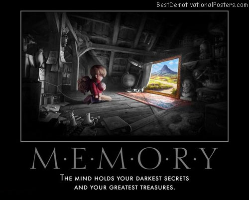 memory-best-demotivational-posters