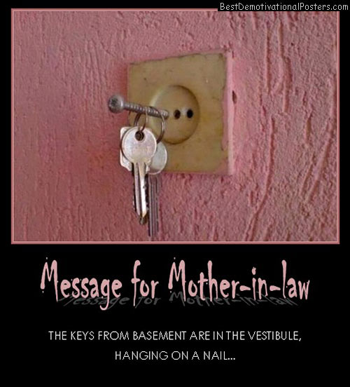 message-for-mother-in-law-best-demotivational-posters