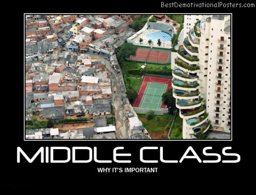 middle-class-poor-and-rich-people-best-demotivational-posters