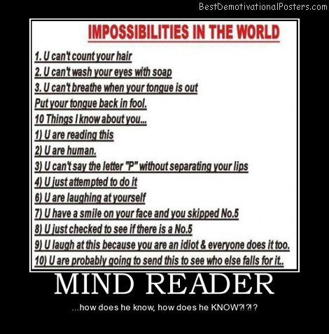 mind-reader-mindreading-prediction-best-demotivational-posters