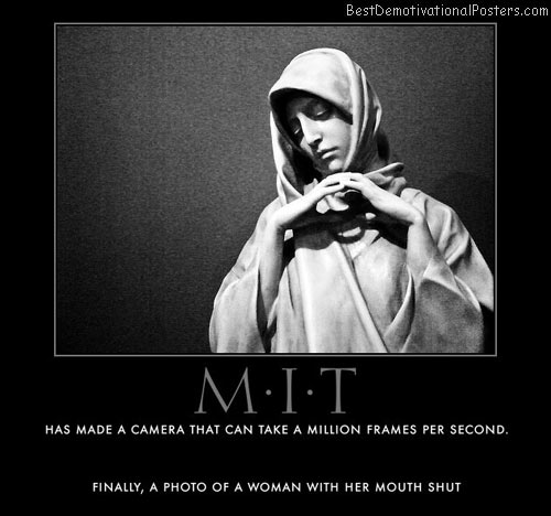 mit-vrigin-mary-best-demotivational-posters