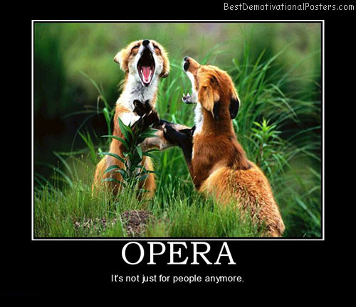 opera-music-animals-best-demotivational-posters