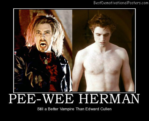 pee-wee-herman-best-demotivational-posters